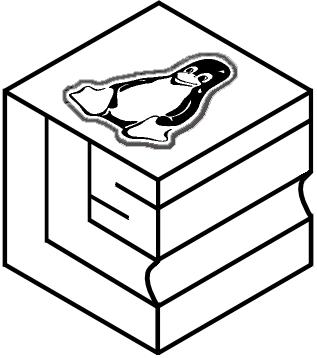 hofmann-edv-logo.png